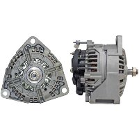 DAF AVi144 Alternator