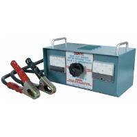 Carbon Pile Discharger Tester for 6/12v Batteries