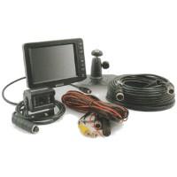 Essential Camera System - 5.0