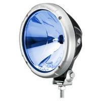 Rallye 3003 Compact Blue - Spotlight (ECE Ref. 37.5)