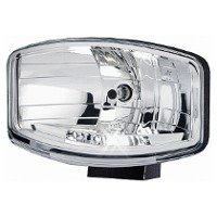 Jumbo 320 FF with Position Light - Spotlight (ECE Ref. 37.5)