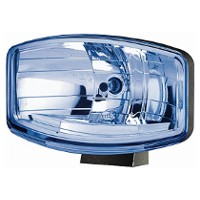 Jumbo 320 Blue - Spotlight (ECE Ref. 37.5)