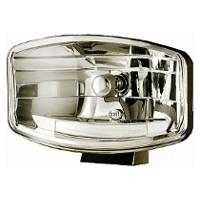 Jumbo 320 FF - Fog Light