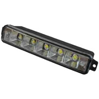 Daylight Running Lamp 12/24 Volt LED