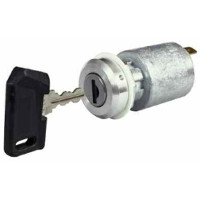 Two Position Ignition Switch, Off/On