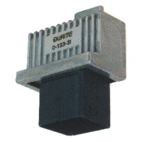 Pre heat relay with post heat part no wns 64 003 wns electrics pre heat relay with post heat cheapraybanclubmaster Gallery