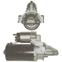Ford Transit 2.2TDCi Starter Motor