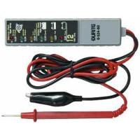 12 Volt DC Vehicle Charging Tester