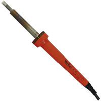'Weller' Soldering Iron - 230 volt, 40 watt, temp 482°C