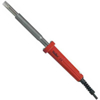 'Weller' Soldering Iron - 230 volt, 120 watt, temp 482°C