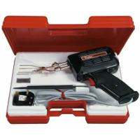 230v 100 Watt Instant Soldering Gun