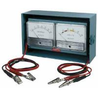 Voltmeter/Ammeter Test Set