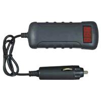 Digital Voltmeter, 9-30 Volts dc