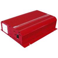 Modified Wave Voltage Inverter 11V-14V DC to 230V AC - 500W Continuous