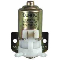 24v Vane Type Pump