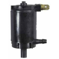 12v Vane Type Pump