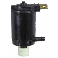 12v Vane Type Pump