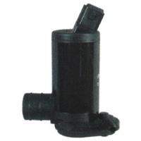 12v Vane Type Dual Outlet Pump