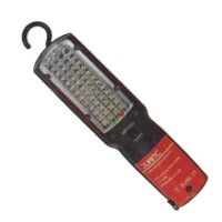 LED Cordless Inspection Lamp