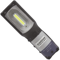 Professional LED Handlamp