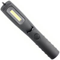 Chip on Board Flex LED Handlamp
