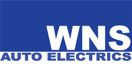 WNS Electrics