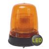LED Beacons