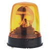 Halogen Beacons