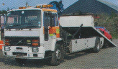 Wondrous Volvo Fl6 Wiring Diagram Schematic Diagram Download Wiring Cloud Cosmuggs Outletorg